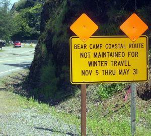 bearcampwes