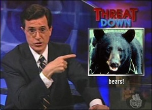 colbert-bears-threatdown_2