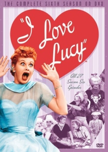 I-Love-Lucy