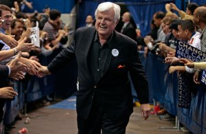 ted-kennedy-to-be-knighted