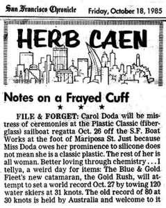 HerbCaen10-18-85