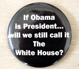racist-obama-pin