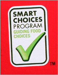 """by """"Smart,"""" they mean """"Fat."""""""