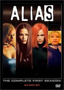 AliasS1