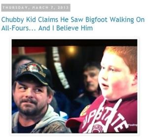 chubby1