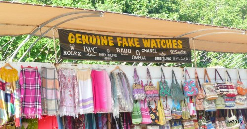 fakewatches