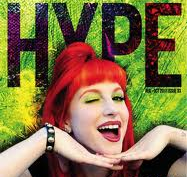 hype1