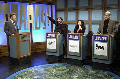 snl_jeopardy2