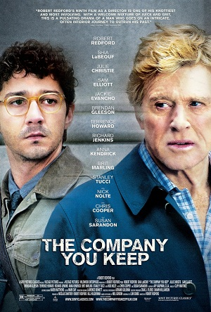 The_Company_You_Keep_poster