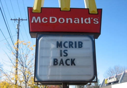 mcrib2